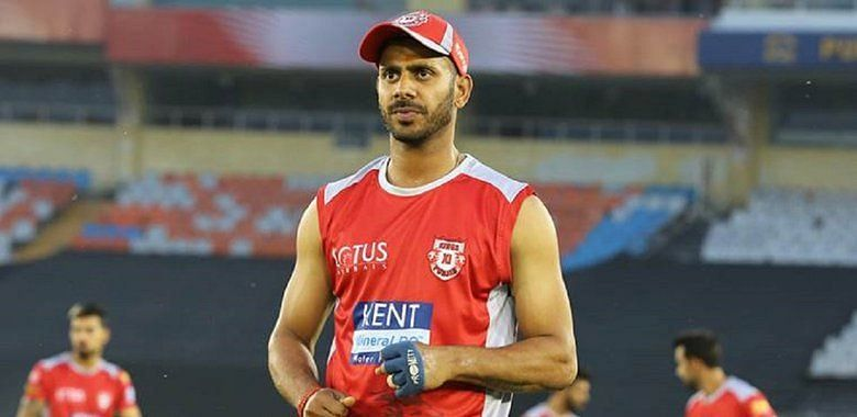 Image result for Manoj Tiwary