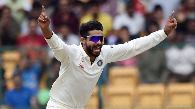 Australia vs India 2018-19: 3 things India need to do to ...