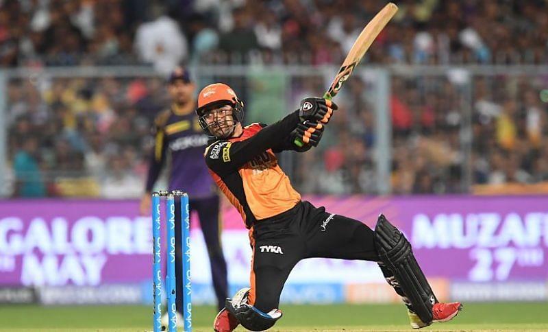 Image result for rashid khan ipl batting