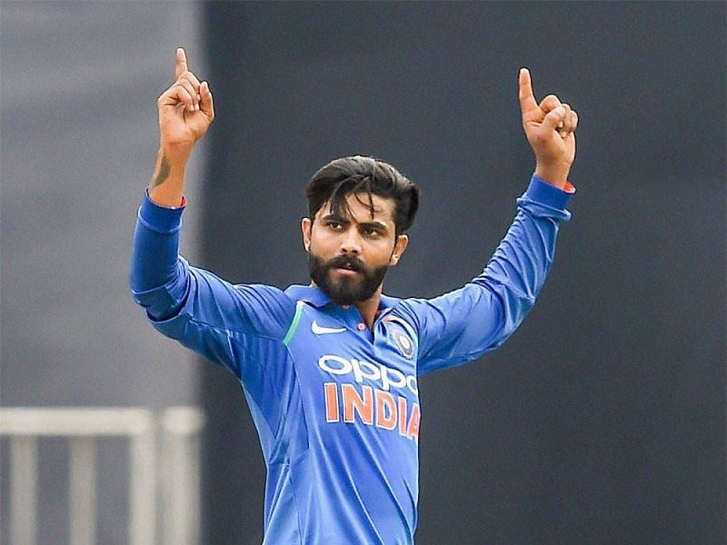 picked 4 wickets against Bangladesh in Asia Cup