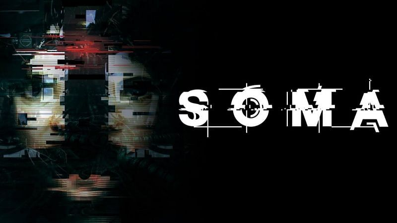 One of the best horror games to terrify players since Amnesia is now available for free!