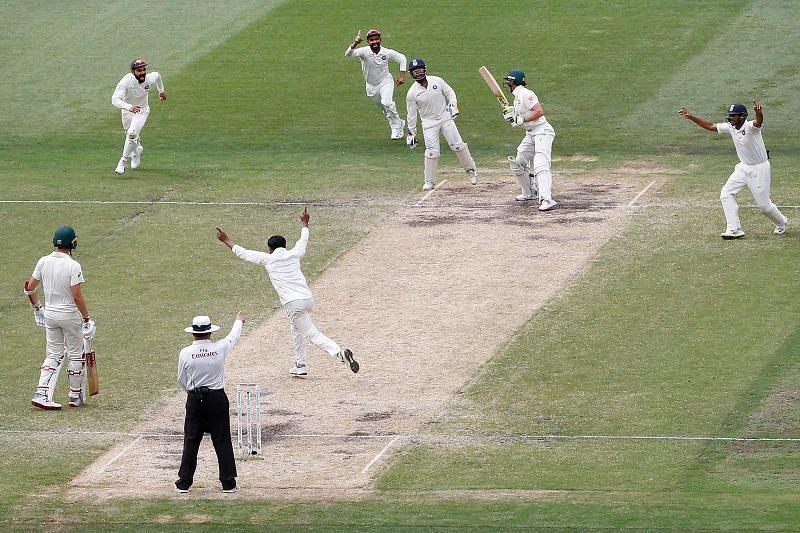 India won by 138 runs
