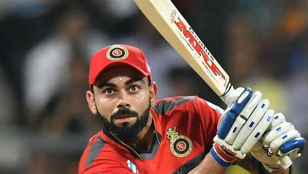Will King Kohli rule IPL 2019?