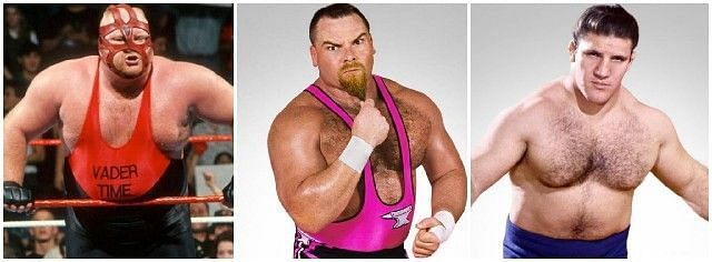 wwe players who passed away in 2018