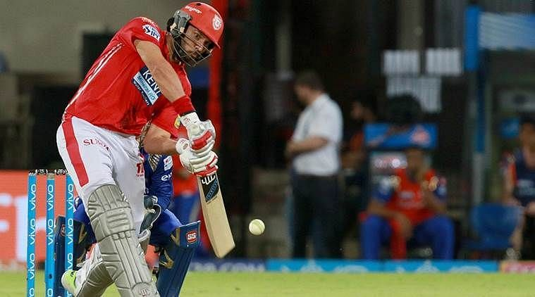 Yuvraj Singh will ply his trade for the Mumbai Indians in IPL 2019