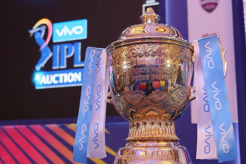 Which is the most expensive team for IPL 2019?