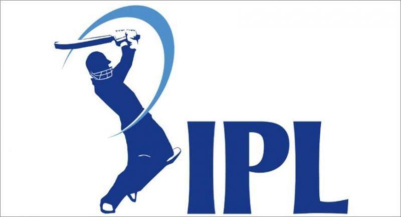 Image result for indian premier league