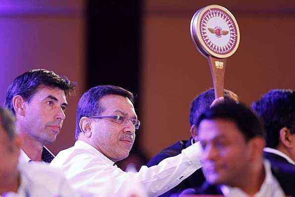 IPL Auction 2019: Date, time, player list, rules, and format