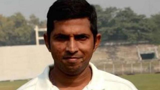 Ashutosh Aman is the captain of the Bihar cricket team