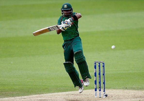 Another shot at redemption for Sabbir