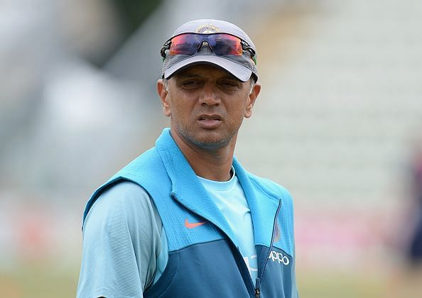 One of the most admired men among the cricket fraternity