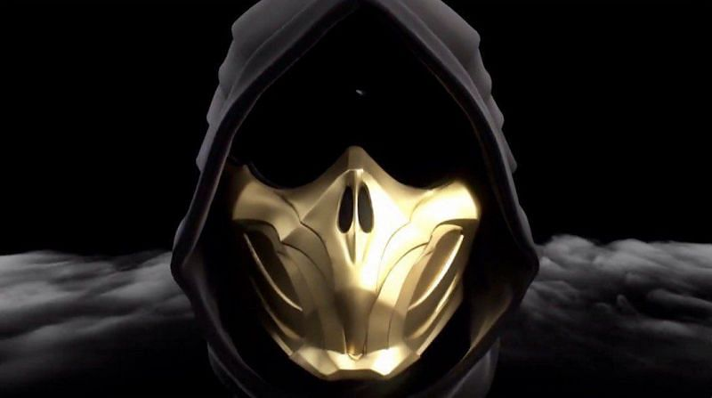 What Will You Get In The Mortal Kombat 11 Kollector S Edition