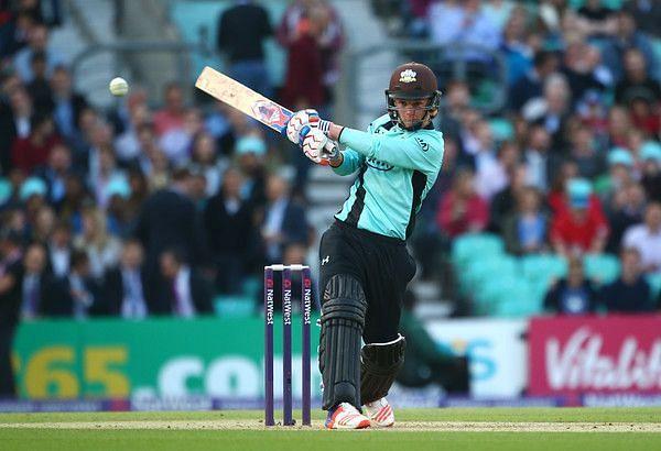 Sam Curran will make his debut in IPL-12