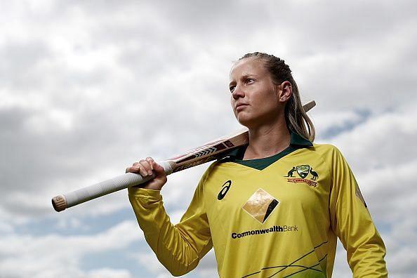 Australian Cricket Media Opportunity