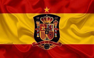 Spanish Football Federation