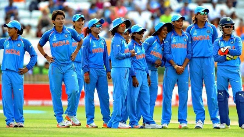 India goes in search of its maiden T20 World Cup triumph