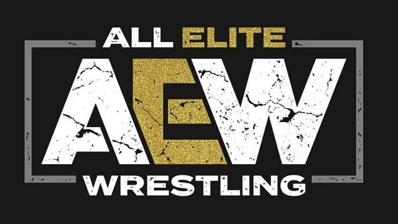Which WWE superstars would you like to see in AEW?
