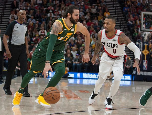 Nba Games Today Where To Watch Nba Results 01 30 2019