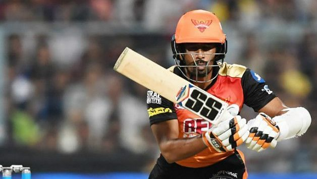 Image result for saha srh