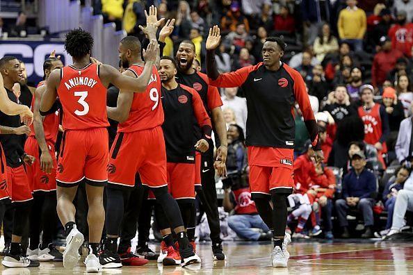 NBA Scores Today, 13th Jan 2019: Cavs upset Lakers ...