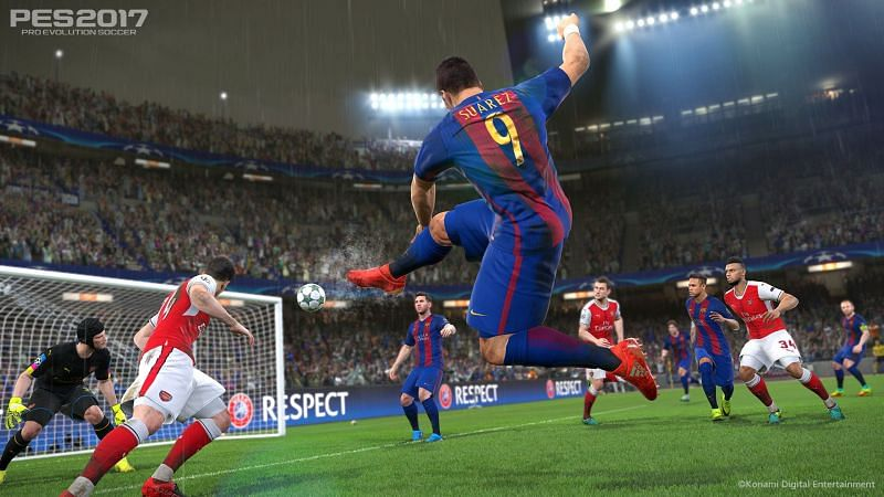 Image result for soccer games