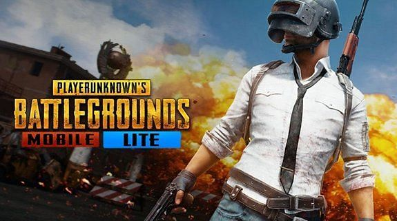 PUBG Mobile Lite is geared towards budget devices (via Twitter)