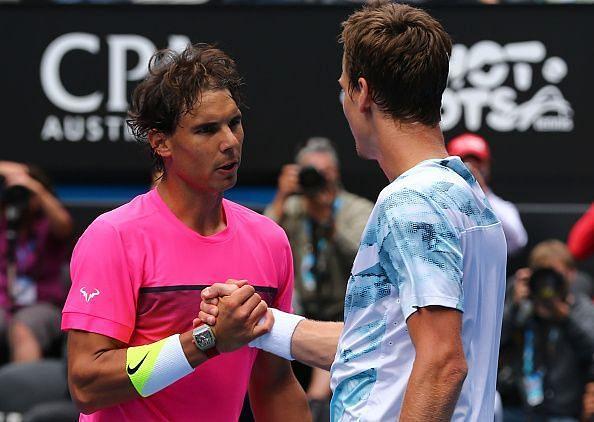 Nadal vs berdych betting preview berdych vs ferrer betting expert sports