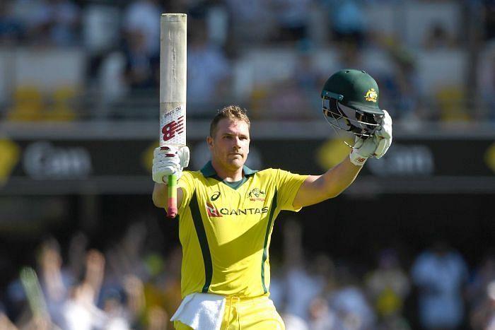 Image result for Australia nathan Lyon spin attack ODI series
