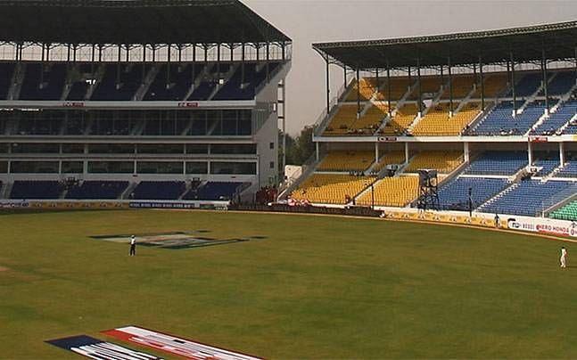 Image result for jamtha nagpur