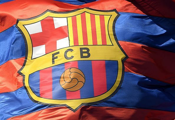 FC Barcelona have had two failed January transfer window signings