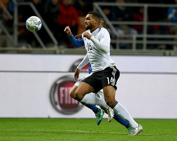 Jonathan Tah would be a great addition for Chelsea