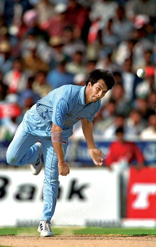 Robin singh one of the indian greatest fielder ever