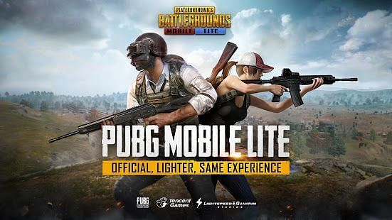PUBG Lite: What is PUBG Mobile Lite, and when will it come to India?
