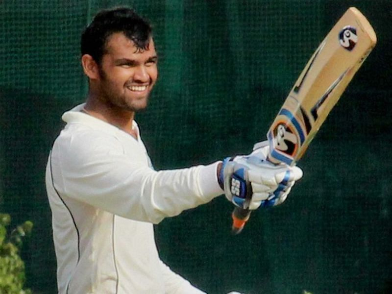 Aditya Sarwate has all the qualities to be successful in a tournament like IPL