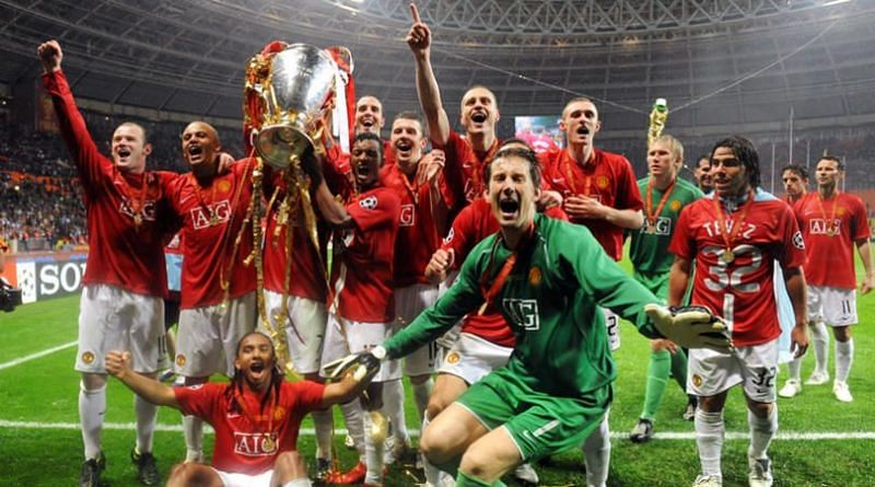 Page 6 - Champions League winners: Every edition's winner ...