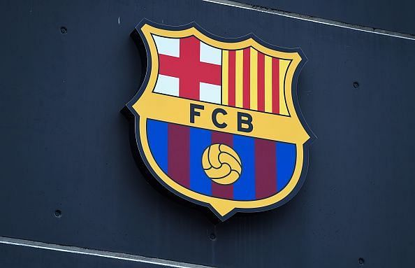 FC Barcelona is one of the most popular clubs in the world
