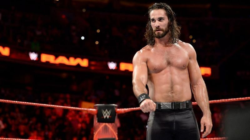 Page 4 - Elimination Chamber 2019: Last minute rumors