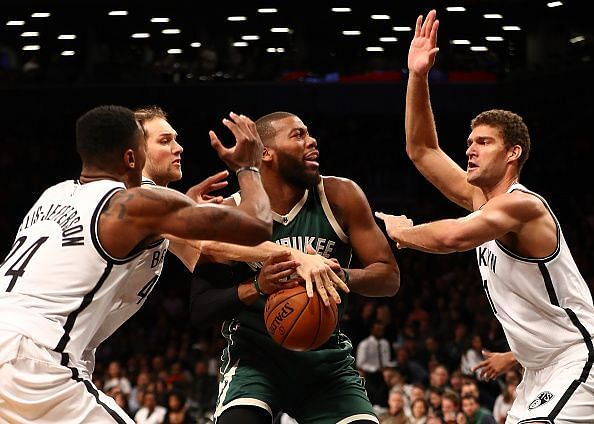 NBA Games Today, Where to Watch & NBA Results: 02-04-2019