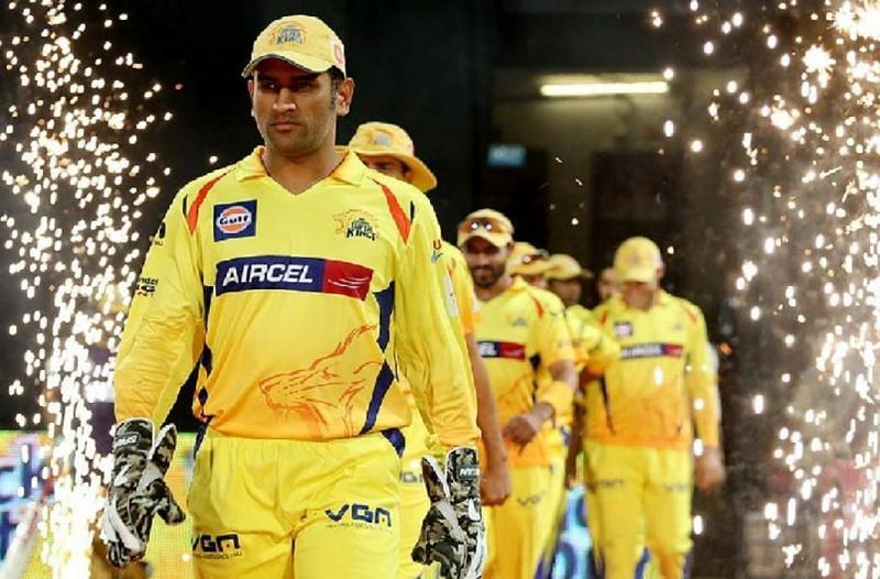 Image result for ipl csk