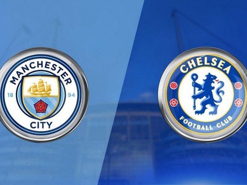 Manchester City vs Chelsea: 3 factors that could decide ...