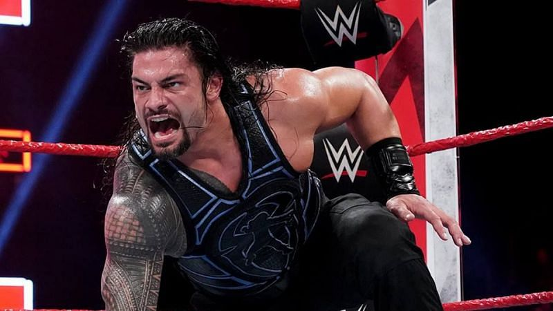 Image result for roman reigns miss you