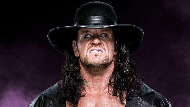 Will the Deadman rise from the crypt soon?