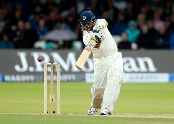 Sachin Tendulkar has scored 100 centuries in International cricket