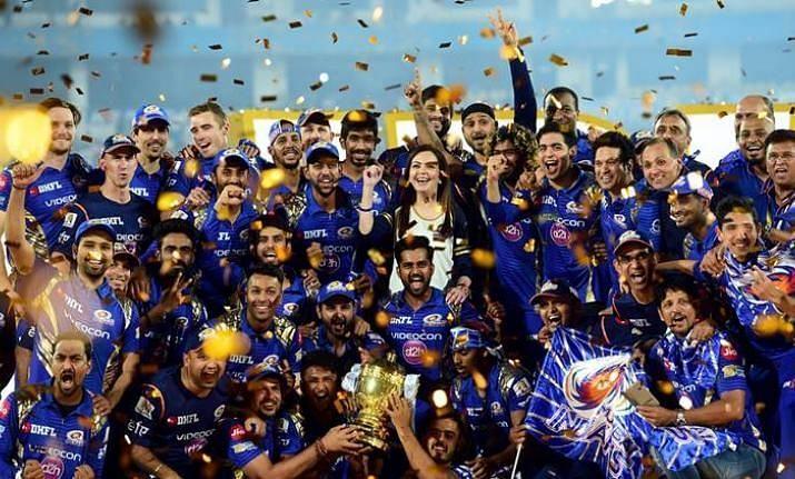IPL 2019: 6 reasons why the Mumbai Indians squad looks formidable