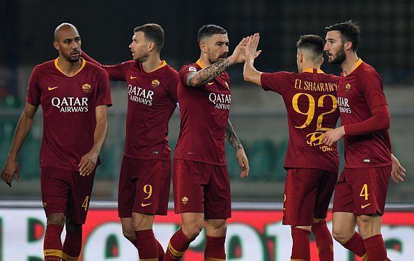 Roma vs Porto: Prediction, Lineups, Team News, Betting Tips & Match Previews
