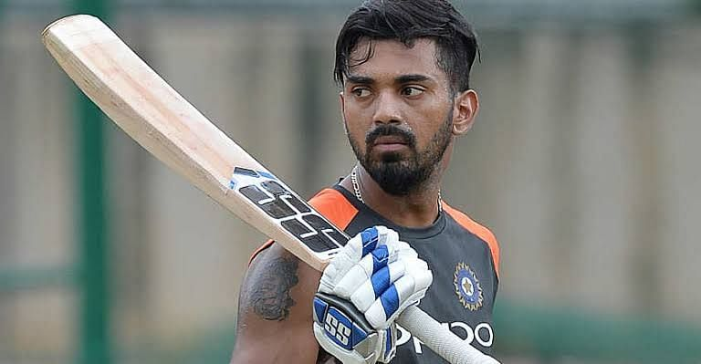 KL Rahul 2018 Batting Performance was Very Poor
