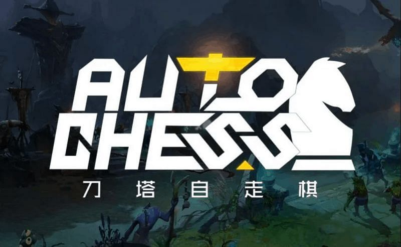 Dota 2 Auto Chess The Best Hero Class Combos And Tips