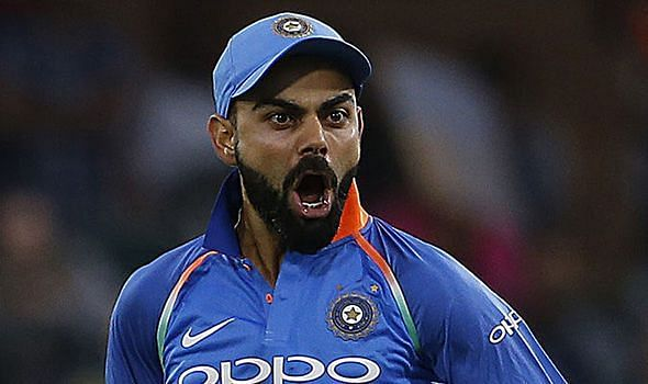 Kohli & Co will have a lot of thinking to do ahead of the World Cup