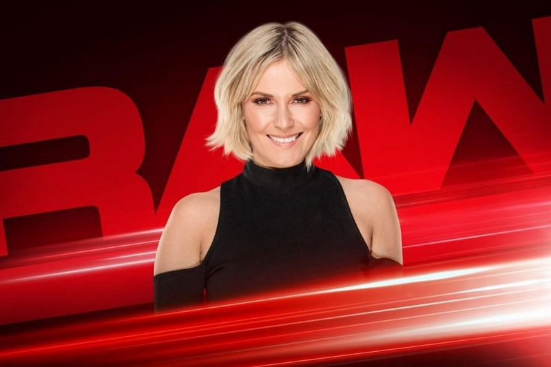 Is Renee Young