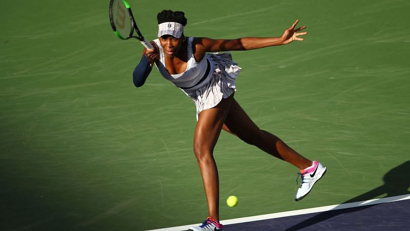 VenusWilliams - Cropped
